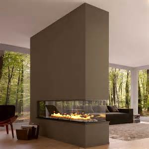 Stunning Corner Fireplace Photos by The Most Beautiful Fireplaces The House Shop