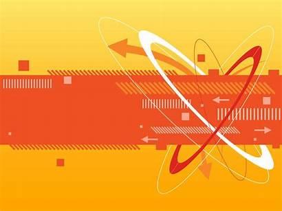 Vector Banner Graphics Clipart Graphic Vectors Freevector