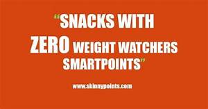 Smartpoints Weight Watchers Berechnen : 17 images about weight watchers misc on pinterest ~ Themetempest.com Abrechnung