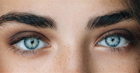 study  eyes   brains     dyslexia   cure