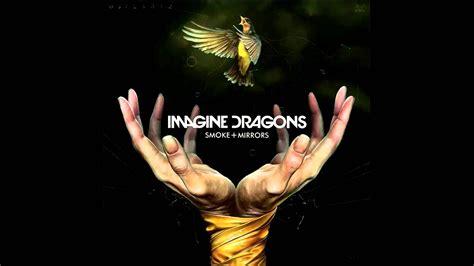 Hopeless Opus  Imagine Dragons (audio) Youtube