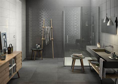 wall ideas for bathrooms pottery glossy wall tiles marazzi