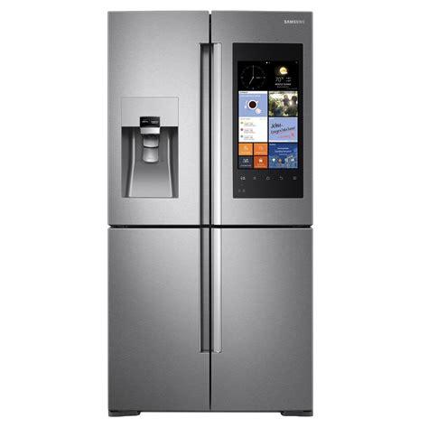 best door refrigerator 17 best door refrigerator reviews 2017 top