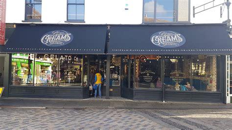 Blinds Shop by Shopfront Blinds Awnings In Kent Goldsack Blinds