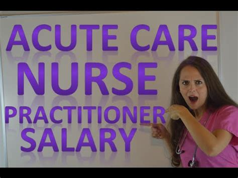 Acute Care Nurse Practitioner Salary  Acnp Job Duties And. New York Colleges For Criminal Justice. Applying To Grad School Cruise Tours In India. Stages Of Nicotine Withdrawal. Bank Interest Accounts It Management Services. Wireless Internet Providers Nashville. How To Form A Corporation In New York. Chicago Medical Malpractice Lawyer. Family Law Attorney Albuquerque