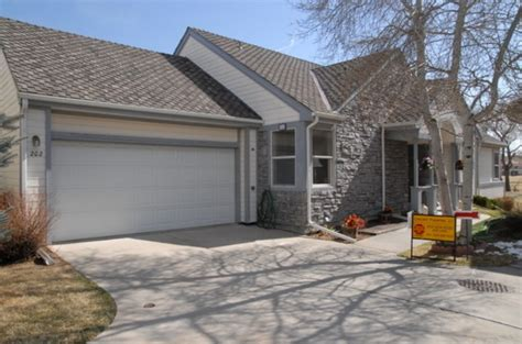 car garage for rent louisville co rentals single detached family house for