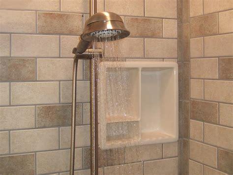 amazing pictures decorative bathroom tile designs ideas