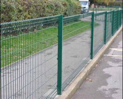 cheap wire fencing metal fencing wrought iron gates panels and posts