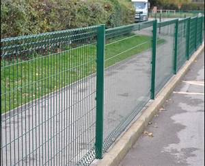 Metal Fencing London, Wrought Iron Gates, Panels and Posts