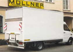 anhänger für auto anh 228 nger pkw auto transporter trailer kipper cambridge