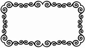 Simple black and white background designs full HD