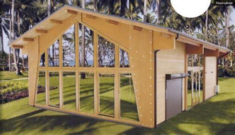 maison bois massif en kit jeudi maison bois en kit