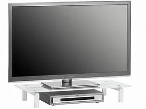 Fernsehtisch Schwarz Glas : tv schrank glas schwarz m bel design idee f r sie ~ Indierocktalk.com Haus und Dekorationen