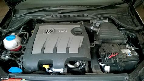 vw polo batterie vw polo gt tdi ownership log edit 96 000 km up stock battery replaced page 13 team bhp