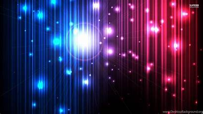 Wallpapers Sparkles Sparkle Glitter Background Resolution Desktop