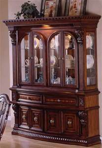 china cabinets furniture products and accessories