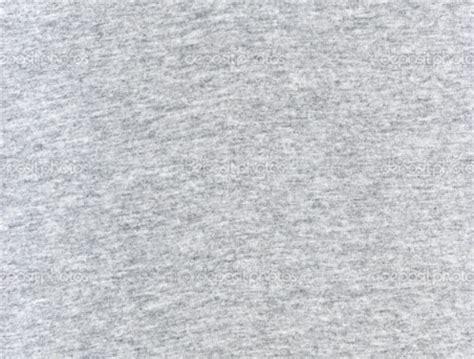 heathered grey departure logo oversized hoodie departure