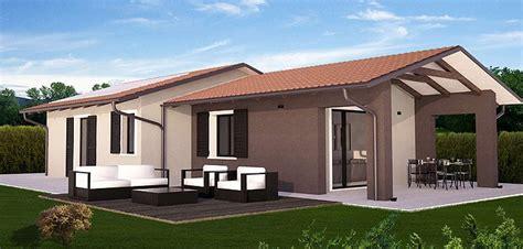 Tecnologie Abb Per Le Case 20  Domotica  Smart Home