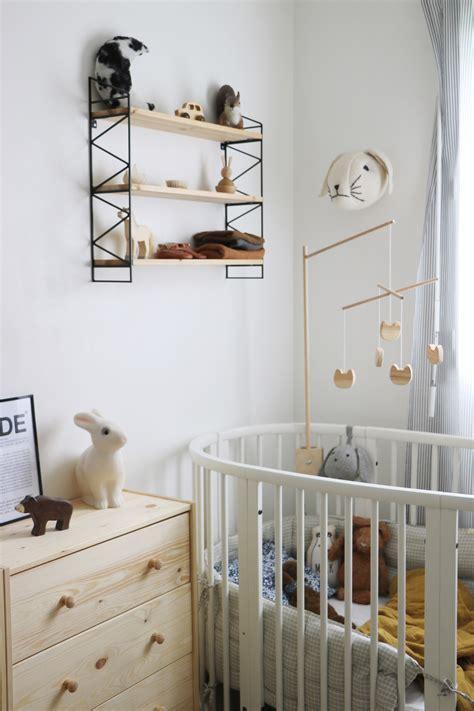 decoration chambre hello inspirations et conseils déco pour un intérieur tendance