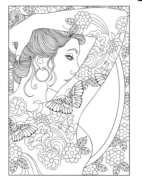 Tattoos | Designs coloring books, Tattoo coloring book