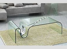 Innovative Cool Ideas Of Modern Coffee Tables Style