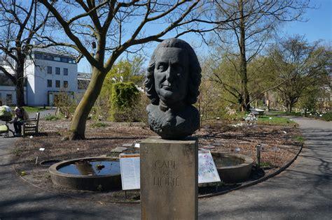 Botanischer Garten Universität Leipzig by Impressionen Aus Dem Botanischen Garten Der Universit 228 T