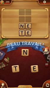 Pro Des Mots 318 : pro des mots jeux sur mobiles crazy stuff ~ Gottalentnigeria.com Avis de Voitures
