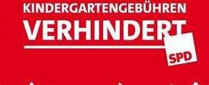 Kindergartengebühren Berechnen : aktuelles spd wildeshausen ~ Themetempest.com Abrechnung