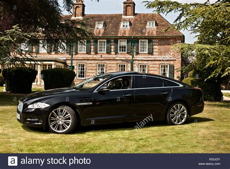 Stock Supercharged Cars by Supercharged Stock Photos Supercharged Stock Images Alamy