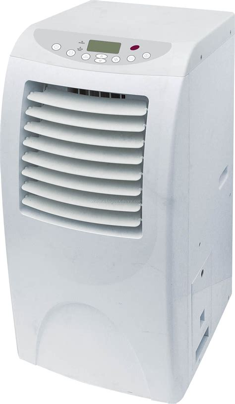 personable portable air conditioner heater no vent for air vent
