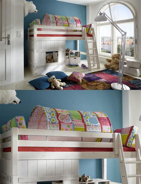Bettkombination safari i jetzt online kaufen preis ab 209,90€ (stand wie viele sterne würden sie massivum geben? Massivum Kinderbett Safari : Bett Kinderzimmer Mädchen / Ein kinderzimmer sollte ein schöner ort ...