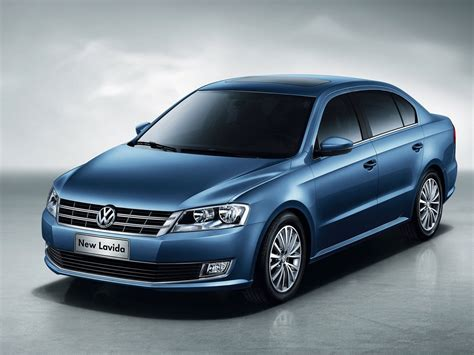 Hot In China Best Selling Chinese Cars More Familiar Than
