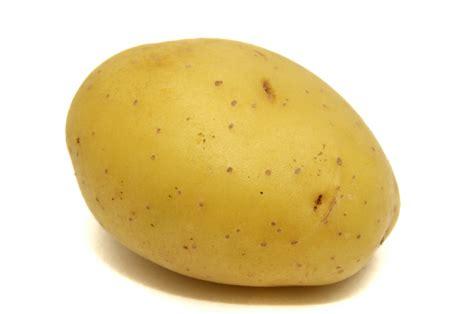 pomme de terre en chambre quels sont les aliments coupe faim
