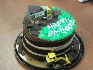 engineer birthday cake doodles, dabbles, & dreams