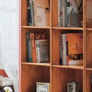 Bibliothèque Petite Profondeur : biblioth que en rotin brin d 39 ouest ~ Teatrodelosmanantiales.com Idées de Décoration
