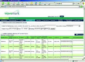 St Inventory Spreadsheet by Rfid For Cath Lab Inventory And Usage Data Capture