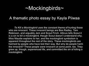 to kill a mockingbird essay topics year 10 to kill a mockingbird essay topics year 10 bbc creative writing ks2