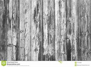 Black And White Texture Of Wood Stock Photo - Image: 31516328