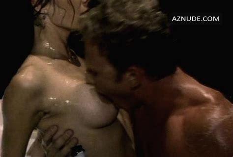 Subliminal Seduction Nude Scenes Aznude