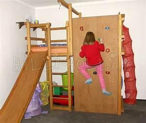 Klettern Im Kinderzimmer : die besten 25 kletterwand kinderzimmer ideen auf ~ Michelbontemps.com Haus und Dekorationen
