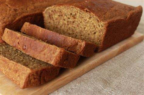 Is Brown Bread Bad For Your Health Quora