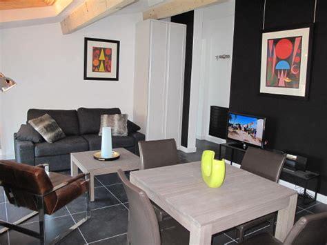 location chambre valenciennes appartement meublé 1 chambre 41m à louer valenciennes