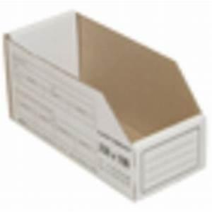 Boite Carton Rangement : beurier richard produits pour le jardinage ~ Teatrodelosmanantiales.com Idées de Décoration