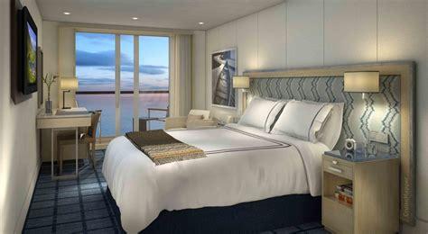viking star cabins  suites cruisemapper