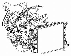 Diagram  1998 Dodge Ram 1500 Heater Wiring Diagram Full