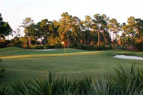 Golf Hammock Golf Course by Hammock Creek Golf Club