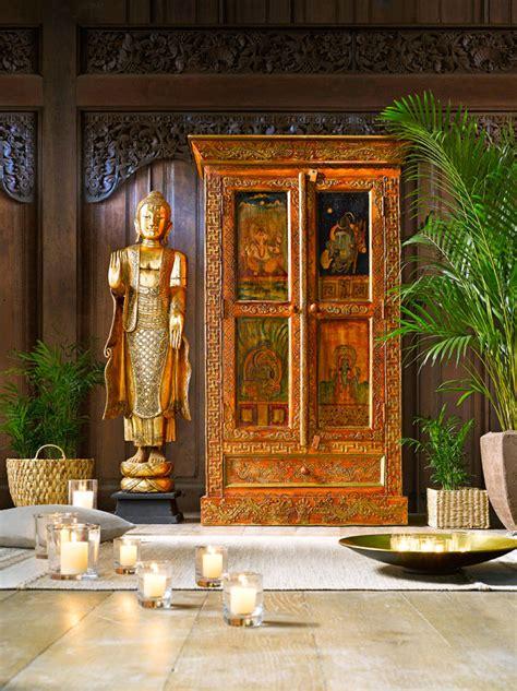 chambre indienne d馗oration deco indienne pour chambre