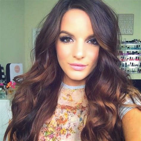 casey holmes youtube channel beauty tutorialsvlogs