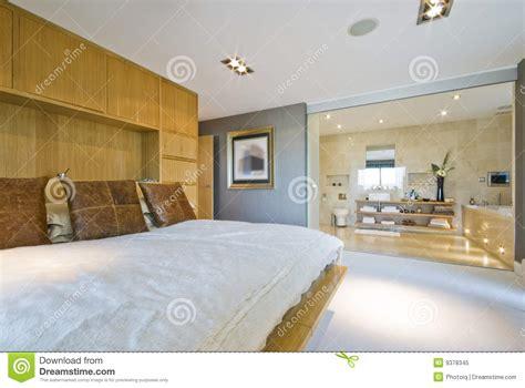 chambre a coucher le bon coin bon coin lyon chambre a coucher raliss com