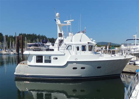 Nordhavn Boats by Trawler For Sale Nordhavn Trawler For Sale